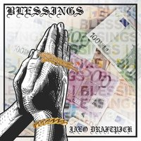 Blessings — JaeO Draftpick
