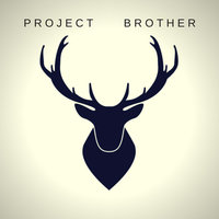 Project Brother — Project Brother