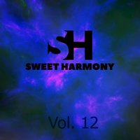 Sweet Harmony, Vol. 12 — сборник