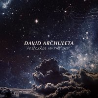 Postcards in the Sky — David Archuleta