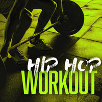 Hip Hop Workout — сборник