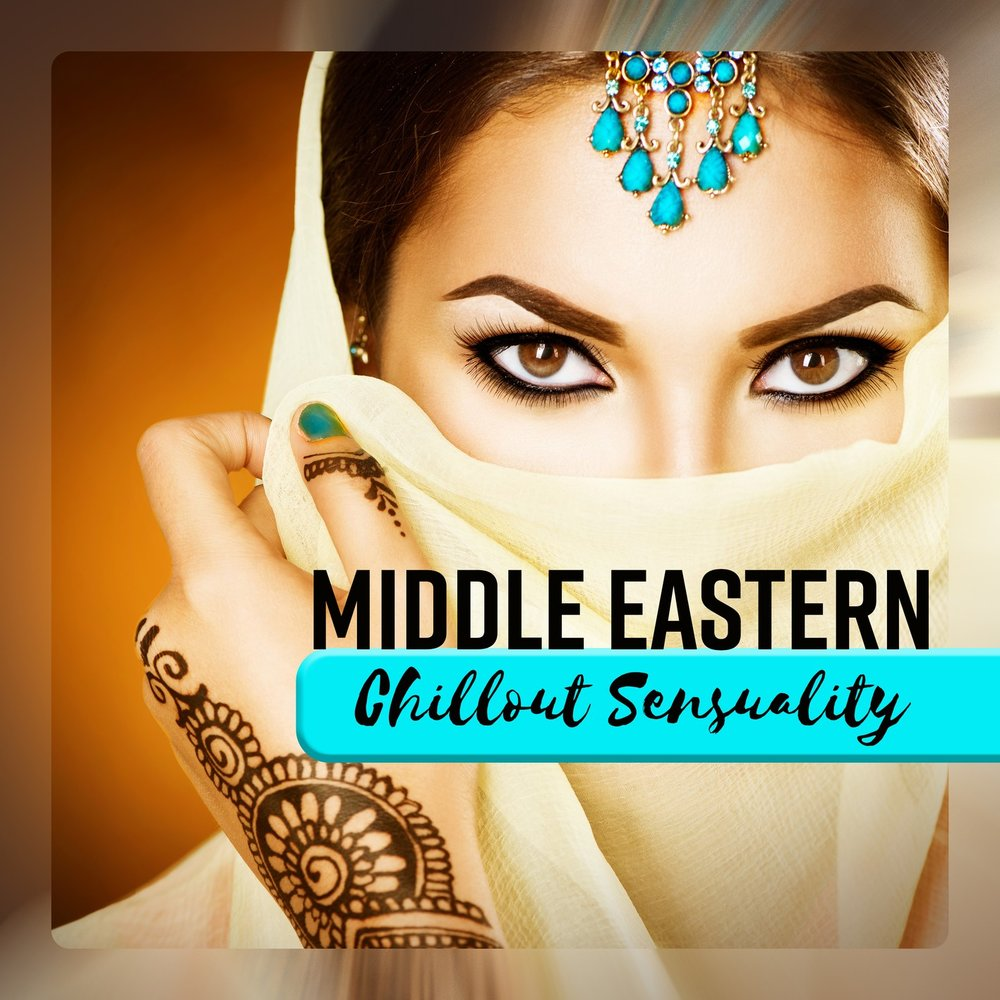 tempe middle eastern singles The middle east is a transcontinental region centered on western asia, turkey (both asian and european), and egypt (which is mostly in north africa) the corresponding adjective is middle eastern and the derived noun is middle easterner.