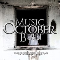 The Music October Built — сборник