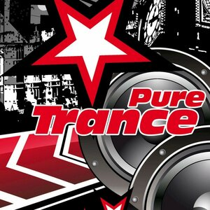 Ultravoice, Cosmic Tone - Freestyle