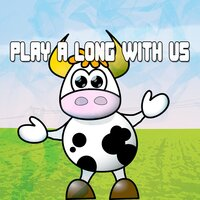 Play A Long With Us — Canciones Infantiles