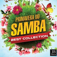 Primavera Do Samba — Extra Latino