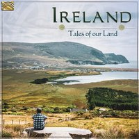 Ireland / Tales of our Land — сборник