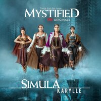 "Simula (From ""Mystified"") — Karylle"