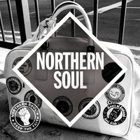 Northern Soul: The Collection — сборник
