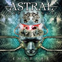 Emovere — Astral Experience