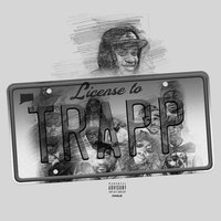 License to Trapp — Trapp Beatz