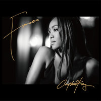 Faces — Crystal Kay