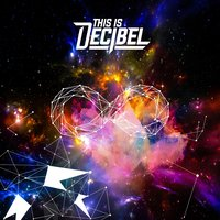 Take the Life — This Is Decibel