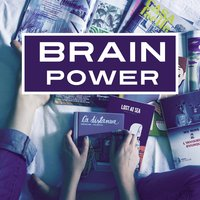 Brain Power – Music for Study, Concentration Songs, Easier Learning — Classical Study Music
