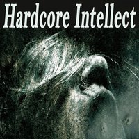 Hardcore Intellect — сборник