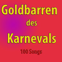 Goldbarren des Karnevals — сборник