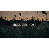 Here Lies Hope — Johnny Manna