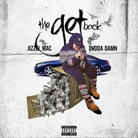 The Get Back — Jizzel Mac