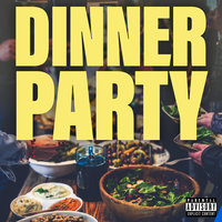 Dinner Party — Various artists