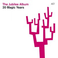 The Jubilee Album - 20 Magic Years — сборник