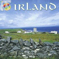 Musikreise - Irland — The Wicklows, The Mulligans