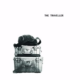 A100 — The Traveller