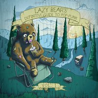 Lazy Bear's Definitive Guide to Pop-Punk, Vol. 1 — сборник