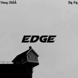 Edge — Young Clutch