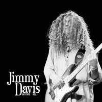 Mixtape, Vol. 1 — Jimmy Davis