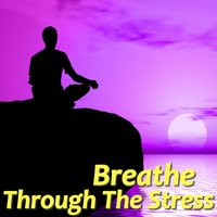Breathe Through The Stress — сборник