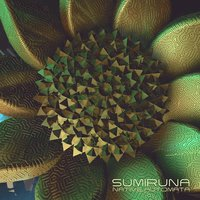 Native Automata — Sumiruna
