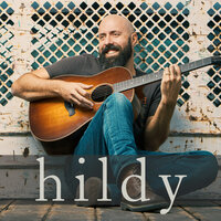 Rock and Country Blues — Hildy