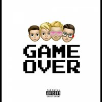 Game Over — DMND