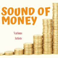 Sound of Money — сборник