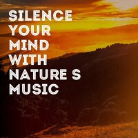 Silence Your Mind with Nature's Music — Nature Sounds Nature Music, Rest & Relax Nature Sounds Artists, Sounds Of Nature : Thunderstorm, Rain, Nature Sounds Nature Music, Rest & Relax Nature Sounds Artists, Rain, Sounds Of Nature : Thunderstorm, Фредерик Шопен