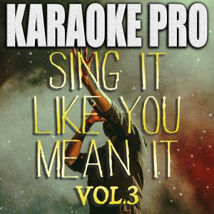 Karaoke Pro - Mia