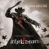 Jeepers Creepers 3 — Andrew Morgan Smith