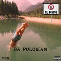 No Diving — Polo