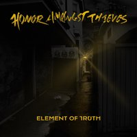 Element of Truth — Honor Amongst Thieves