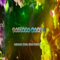 Dreams — Tone Jonez, Daytona Hanzo