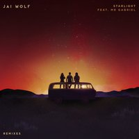 Starlight Remixes — Jai Wolf