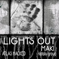 Lights Out — Maki