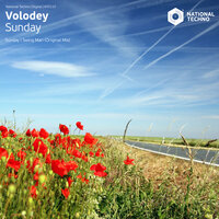 Sunday — Volodey feat. Aggra