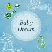 Baby Dream - Calm Nature Sounds for Insomnia, Deep Sleep, Dream, Calming Music, Good Night, Baby White Noise, Peaceful Music — Baby Sleep Lullaby Academy