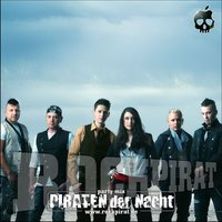 Piraten der Nacht Party-Mix — Rockpirat