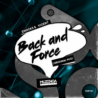 Back and Force — Enocks