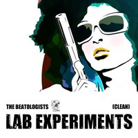 The Beatologist's Lab Experiments (Clean) — The Beatologists