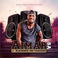 Con el Cell en Vibrador — Aimar Sa & Alkimista the Producer
