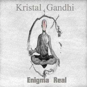 Kristal Gandhi - Muse