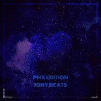 Phx Edition Jony Beats — Jony Beats